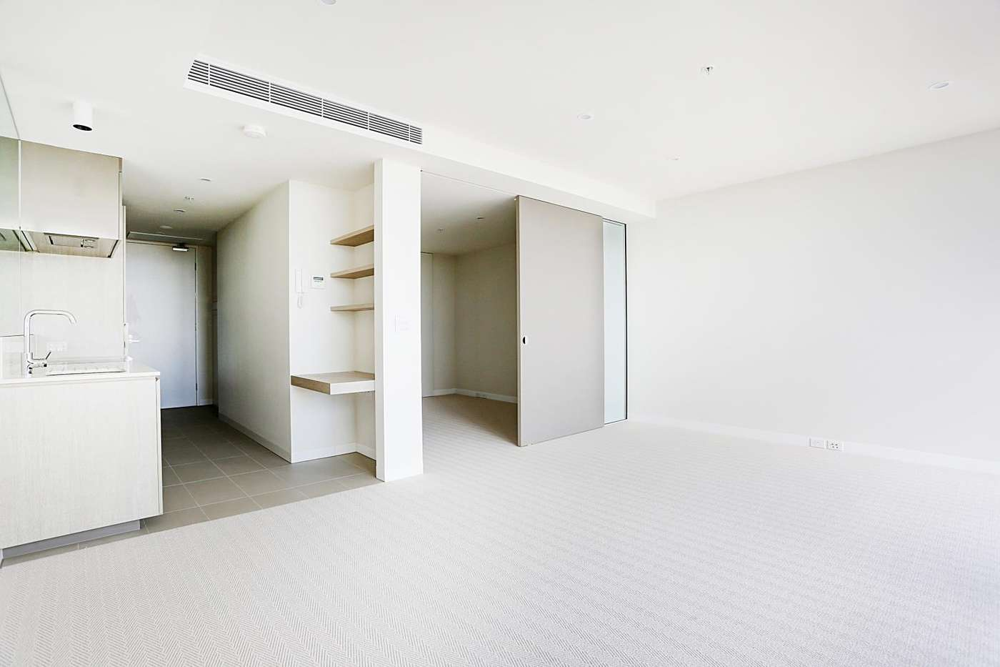 Main view of Homely apartment listing, 211/72 Wests Road, Maribyrnong, VIC 3032