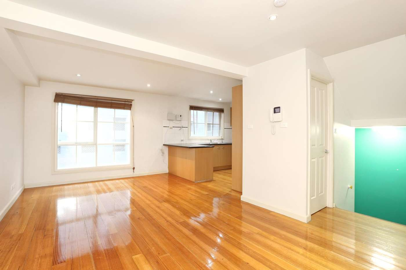 Main view of Homely house listing, 11 Kelvin Place, Carlton, VIC 3053