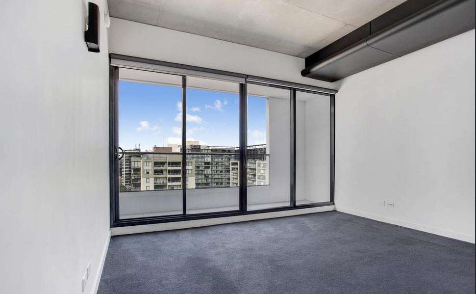 Main view of Homely apartment listing, 518/65 Coventry Street, Southbank, VIC 3006