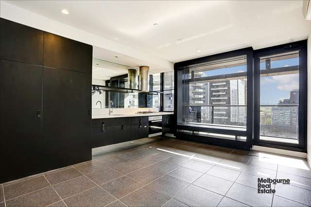 910/12-14 Claremont Street, South Yarra VIC 3141