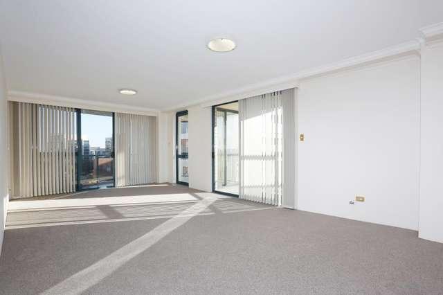 145/19-23 Herbert Street, St Leonards NSW 2065