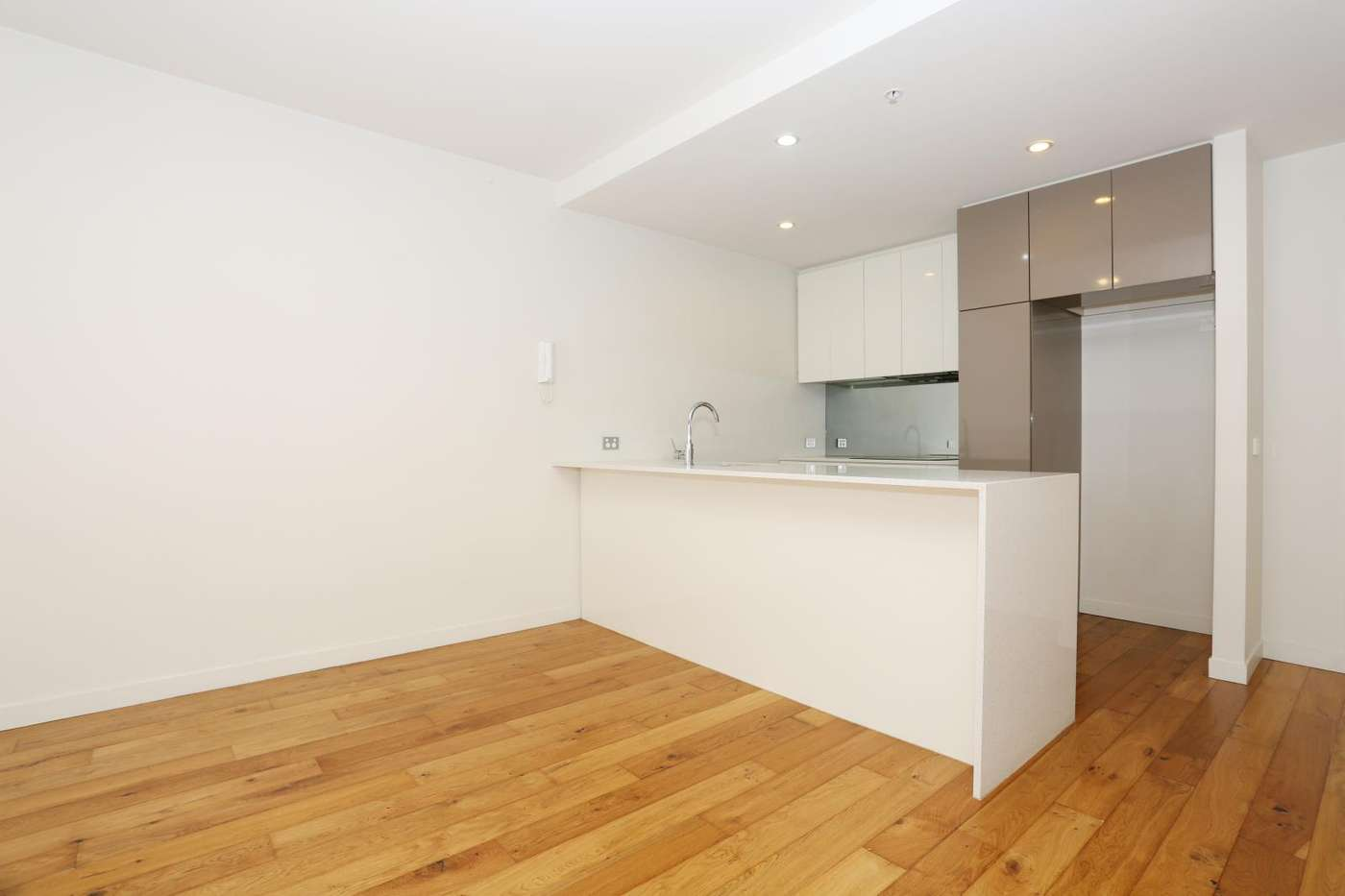 Main view of Homely apartment listing, 1106/176 Edward Street, Brunswick East, VIC 3057