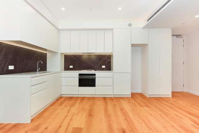 404/13 Oscar Street, Chatswood NSW 2067