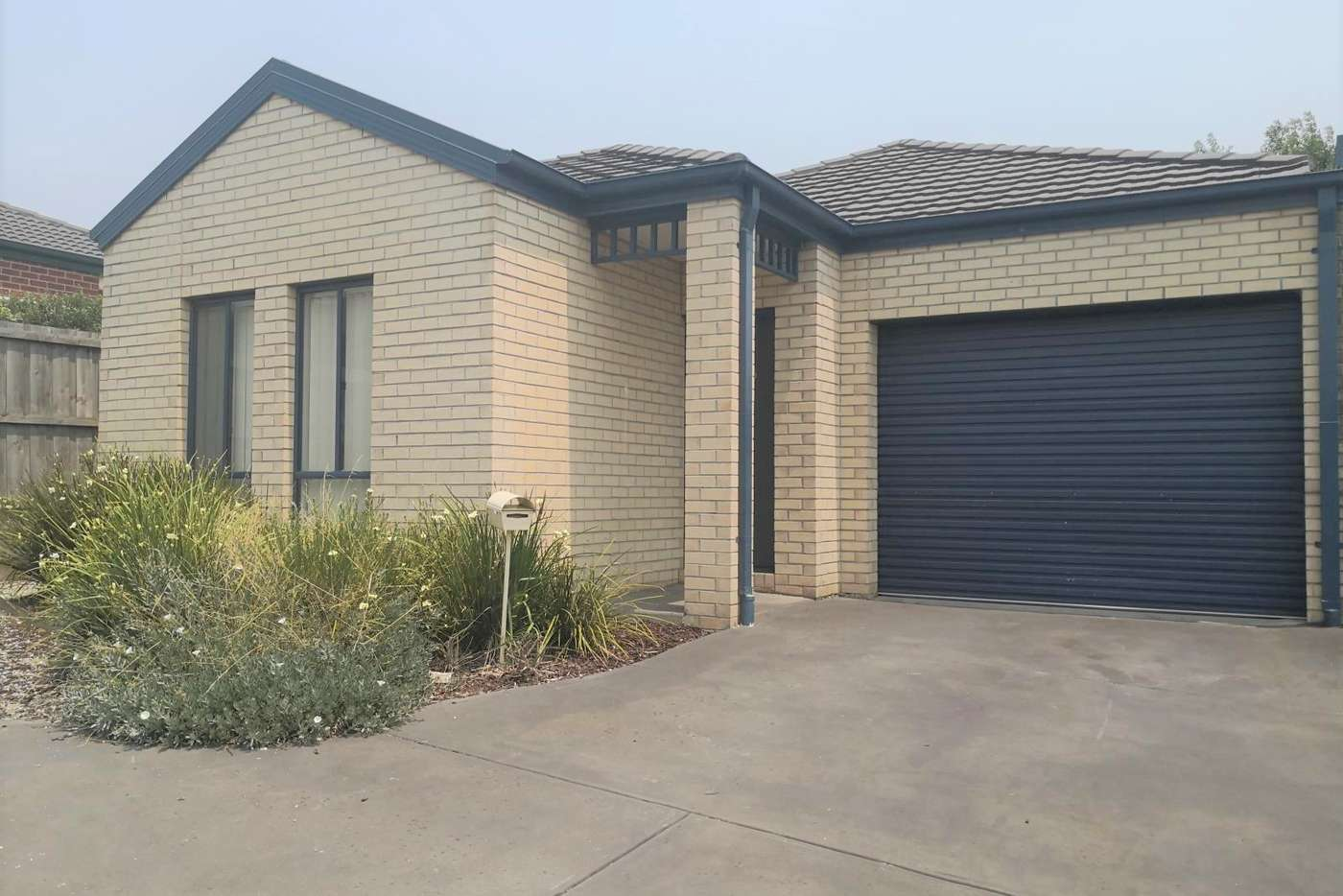 Main view of Homely townhouse listing, 10/120 Ahern Rd, Pakenham VIC 3810