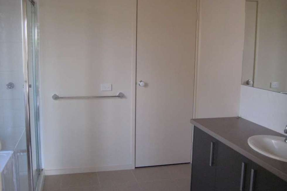 Second view of Homely townhouse listing, 10/120 Ahern Rd, Pakenham VIC 3810