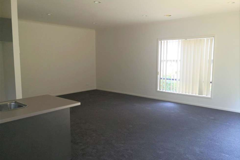 Third view of Homely townhouse listing, 10/120 Ahern Rd, Pakenham VIC 3810