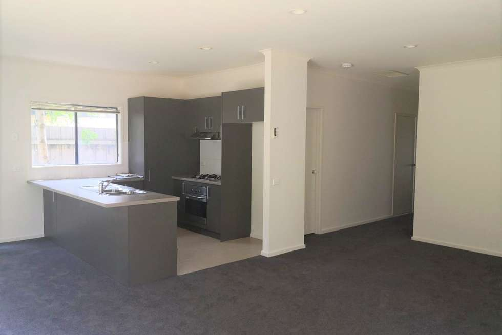 Fourth view of Homely townhouse listing, 10/120 Ahern Rd, Pakenham VIC 3810