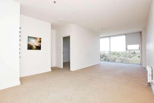 602/31 Spring Street, Melbourne VIC 3000