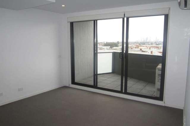 613/597-605 Sydney Rd