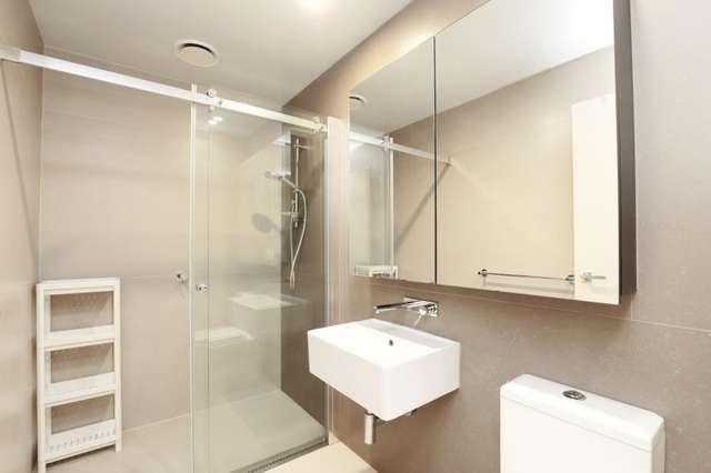3405/568 Collins Street, Melbourne VIC 3000