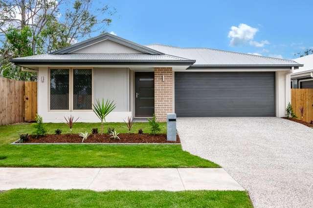 5 Wardell Street, Logan Reserve QLD 4133