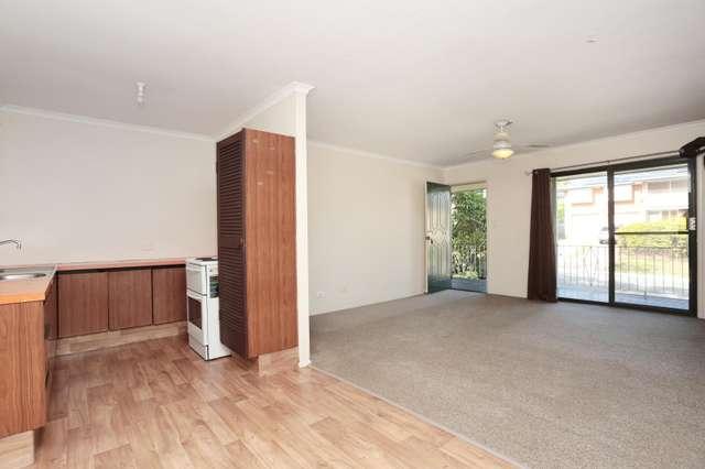 13 Avondale Street, Underwood QLD 4119