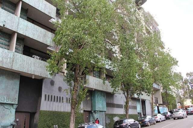 5/181 Franklin Street, Melbourne VIC 3000