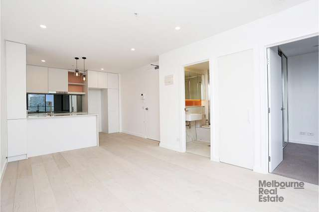 406/386-390 Spencer Street, West Melbourne VIC 3003