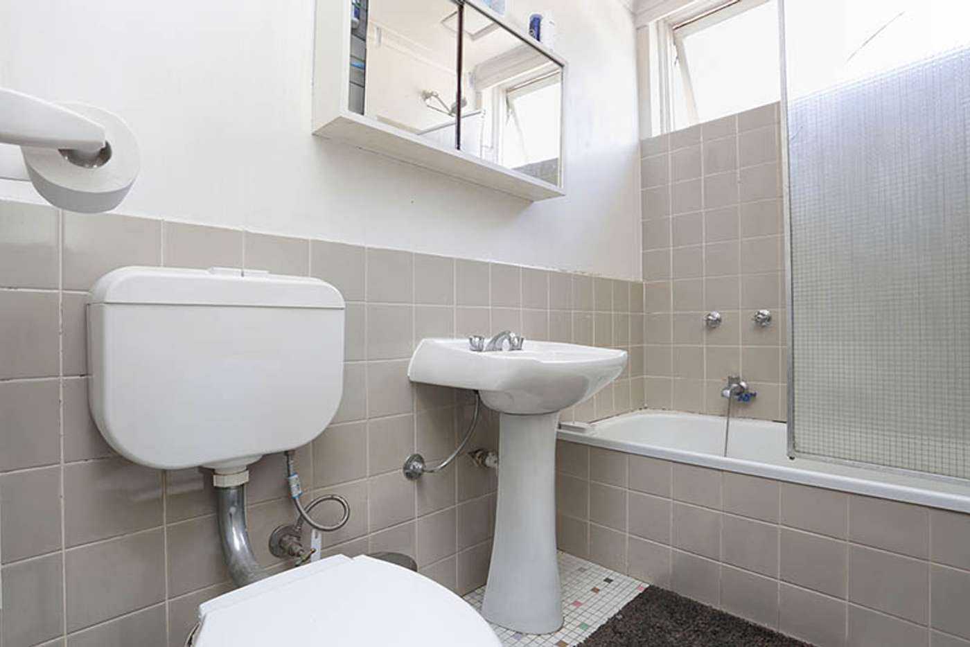 Fifth view of Homely unit listing, 11/325 Orrong Rd, St Kilda East VIC 3183