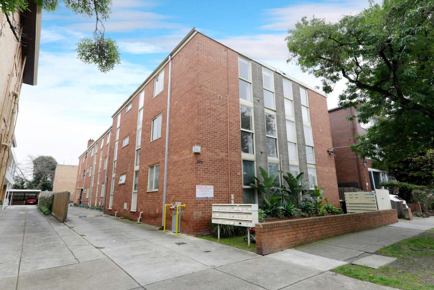 Sixth view of Homely unit listing, 11/325 Orrong Rd, St Kilda East VIC 3183