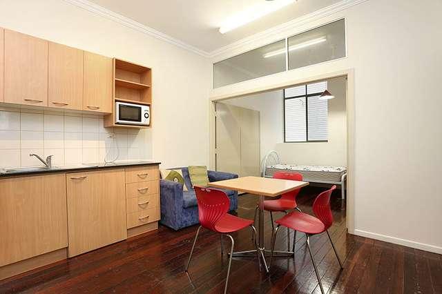 110/441 Lonsdale St, Melbourne VIC 3000