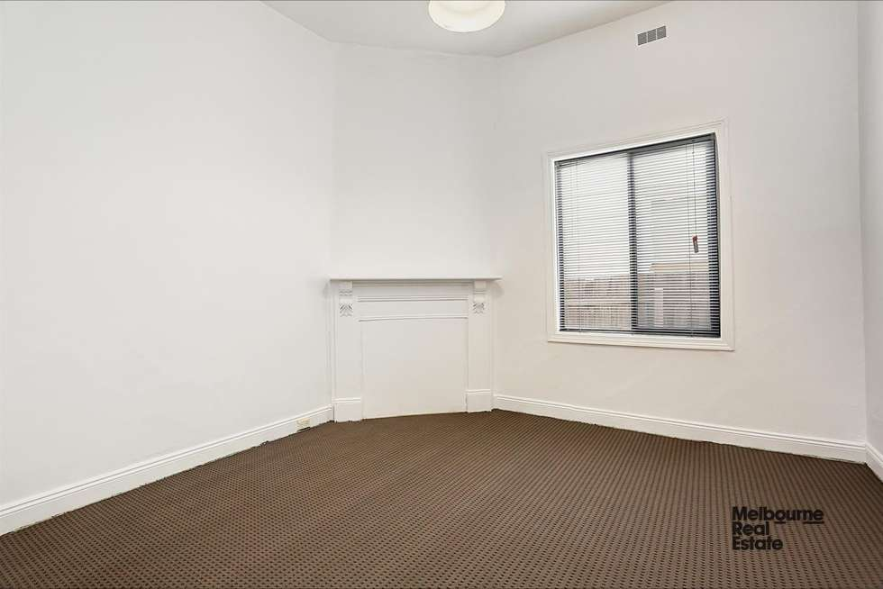 Fourth view of Homely house listing, 38 Peers Street, Richmond VIC 3121