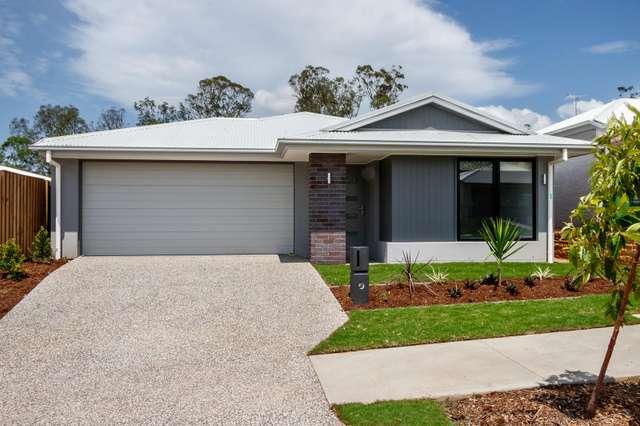 13 Cook Lane, Logan Reserve QLD 4133