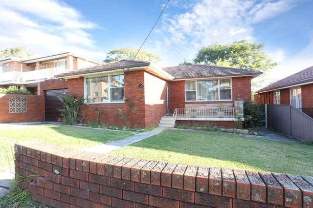 239 Dora Street, Hurstville NSW 2220