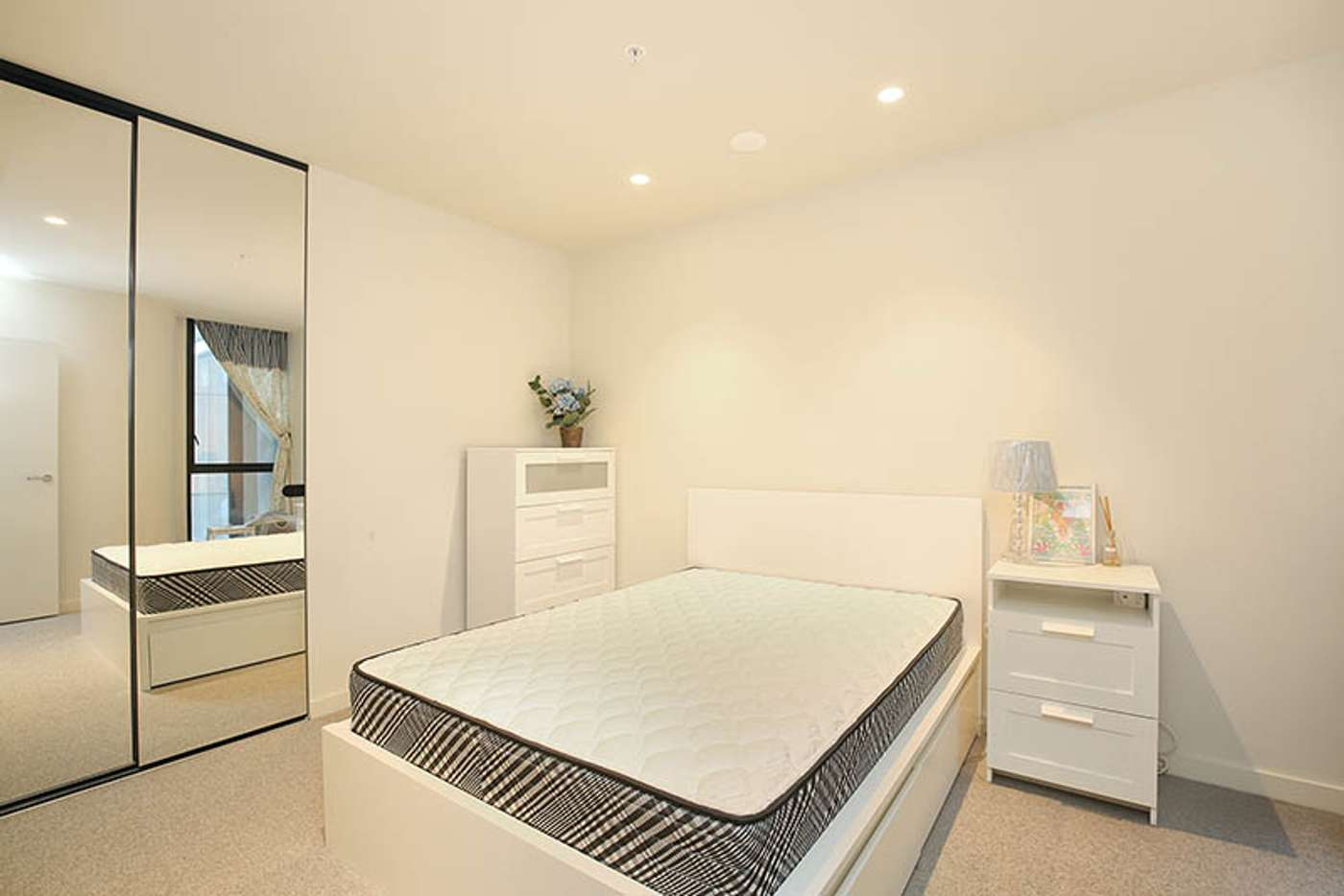 Fifth view of Homely unit listing, 1112/8 Daly Street, South Yarra VIC 3141