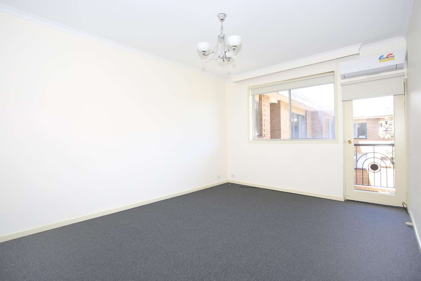 Main view of Homely apartment listing, 16/3 Alexandra Avenue, Elsternwick VIC 3185