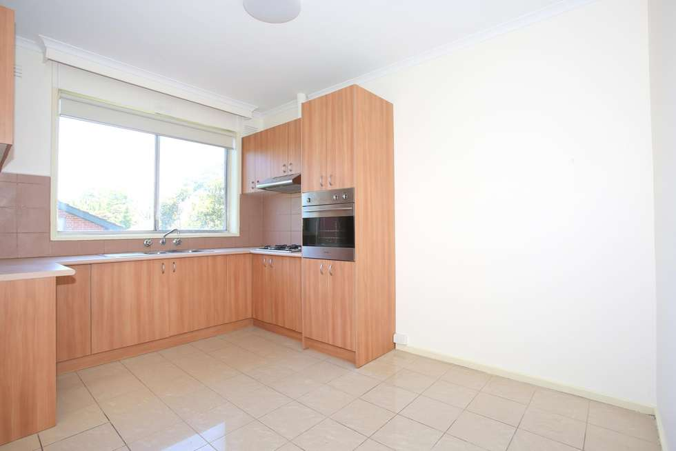 Third view of Homely apartment listing, 16/3 Alexandra Avenue, Elsternwick VIC 3185