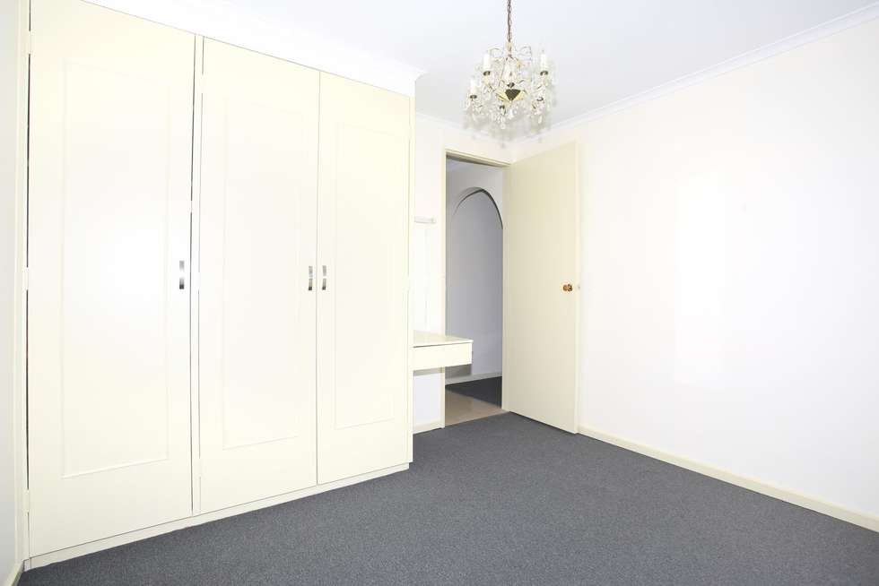 Fourth view of Homely apartment listing, 16/3 Alexandra Avenue, Elsternwick VIC 3185