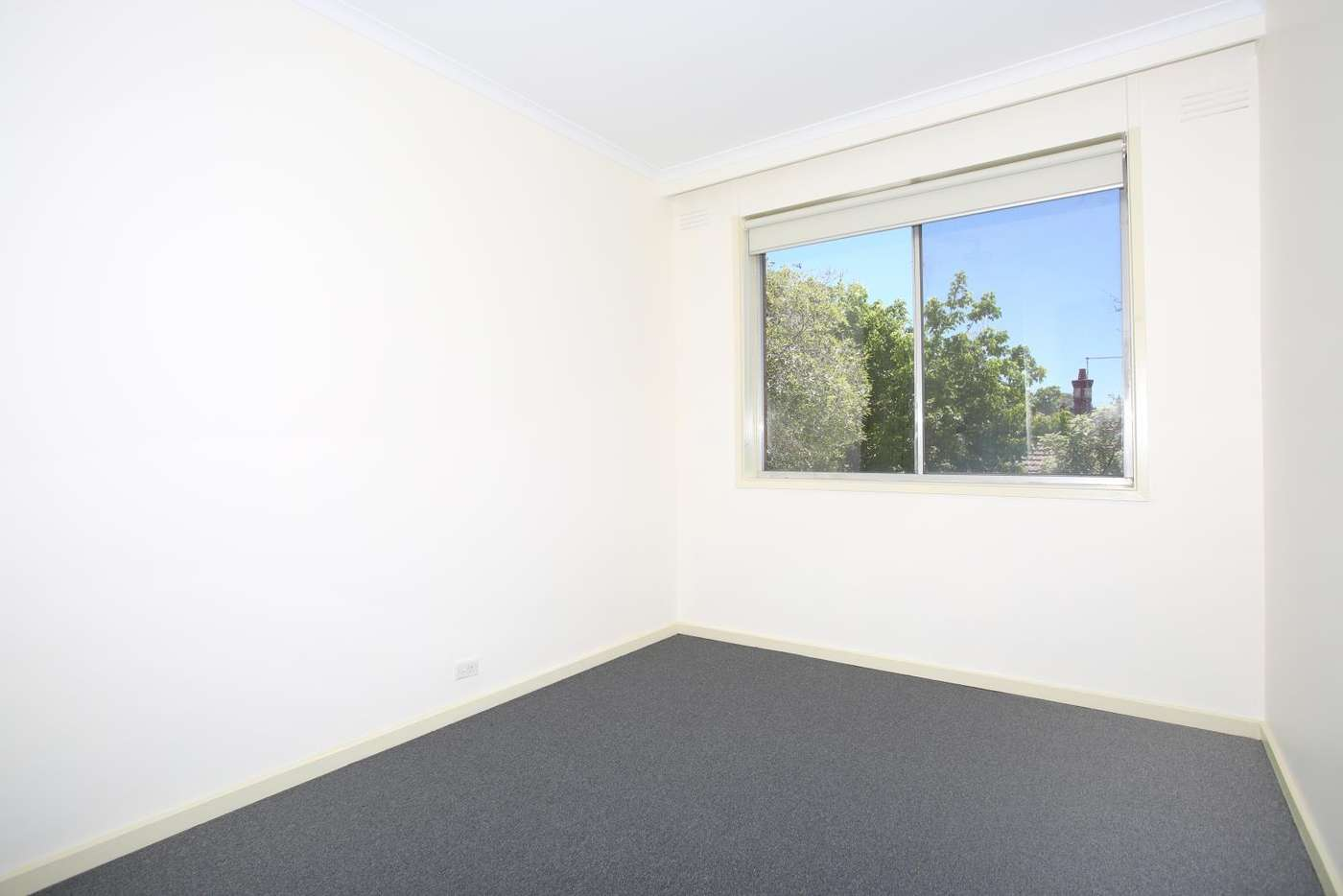 Fifth view of Homely apartment listing, 16/3 Alexandra Avenue, Elsternwick VIC 3185