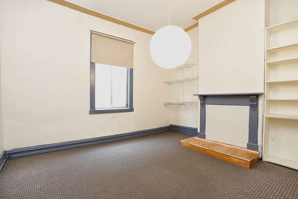 Third view of Homely house listing, 6 Peers Street, Richmond VIC 3121