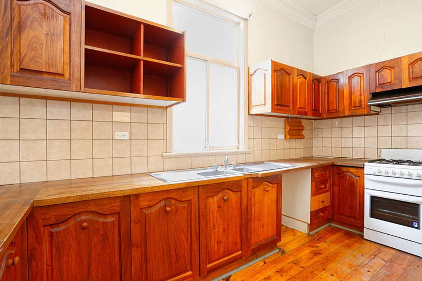 Fifth view of Homely house listing, 6 Peers Street, Richmond VIC 3121