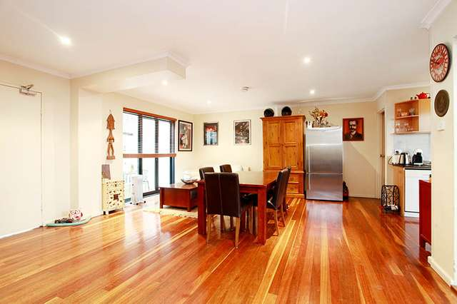 5/1 Junior Street, Leichhardt NSW 2040
