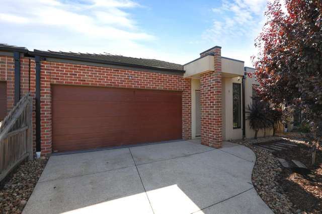 6 Officer Court, Werribee VIC 3030