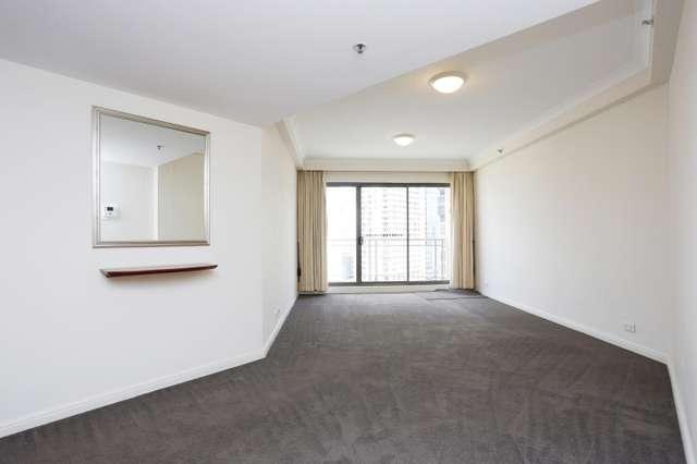 1603/281 Elizabeth Street, Sydney NSW 2000