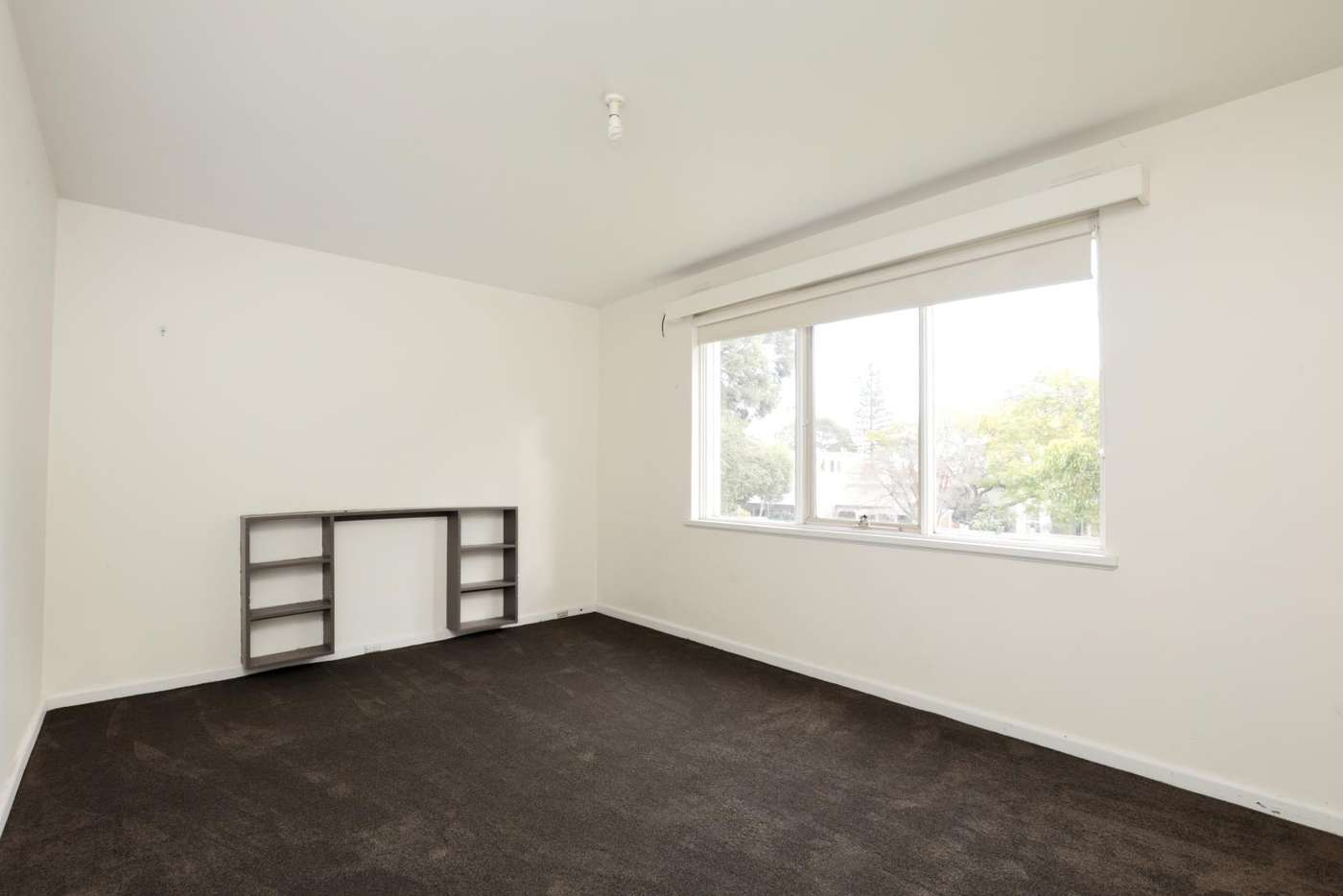 Main view of Homely apartment listing, 02/19 Elphin Grove, Hawthorn VIC 3122