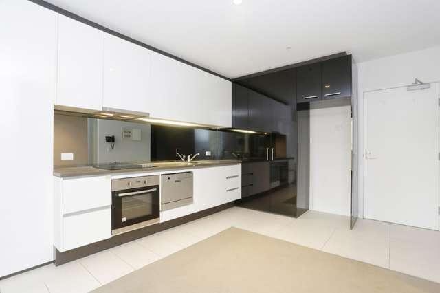 1502/639 Lonsdale Street, Melbourne VIC 3000