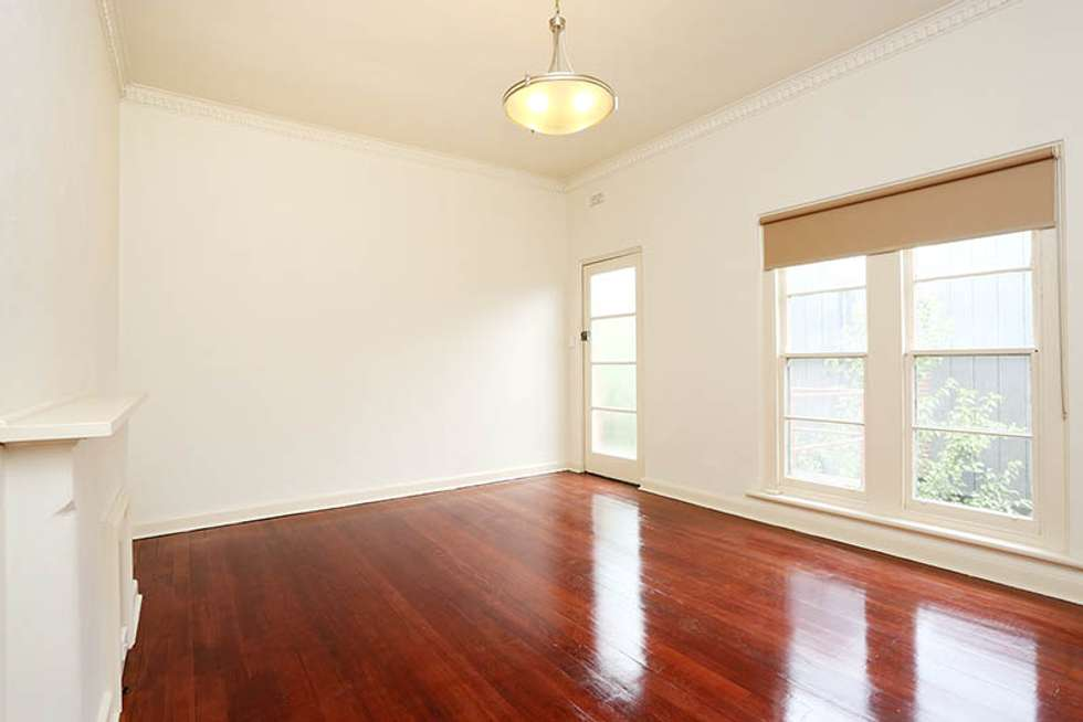 Second view of Homely apartment listing, 7/3 Stillman Street, Richmond VIC 3121