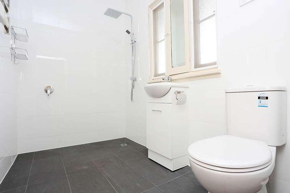 Third view of Homely apartment listing, 7/3 Stillman Street, Richmond VIC 3121