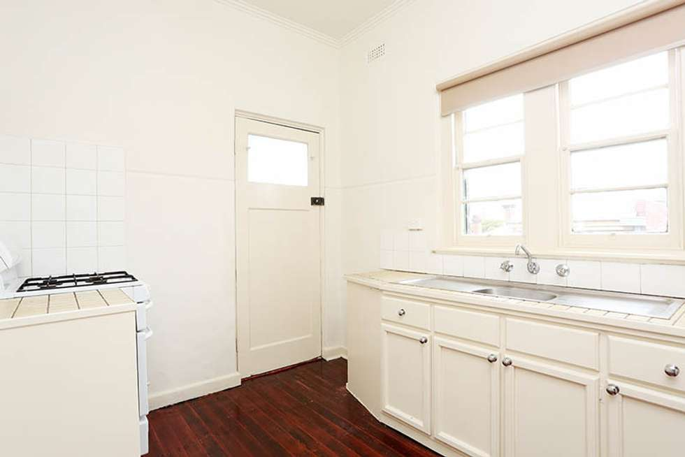 Fourth view of Homely apartment listing, 7/3 Stillman Street, Richmond VIC 3121