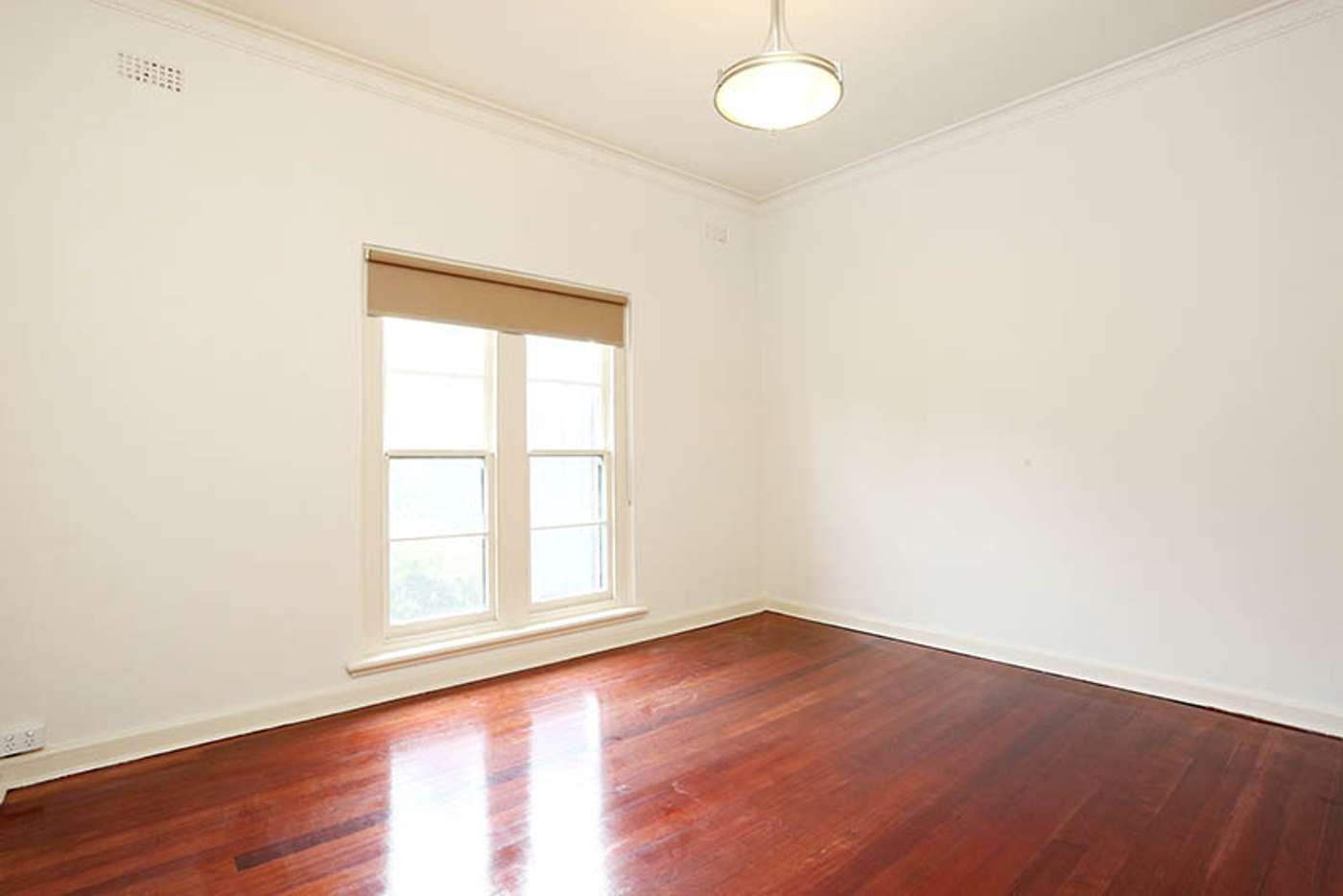 Fifth view of Homely apartment listing, 7/3 Stillman Street, Richmond VIC 3121