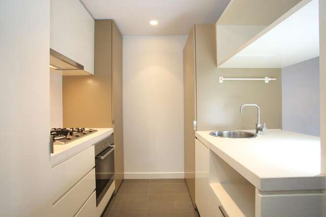 1410/33 MacKenzie Street, Melbourne VIC 3000