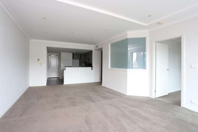 1911/222 Russell Street, Melbourne VIC 3000