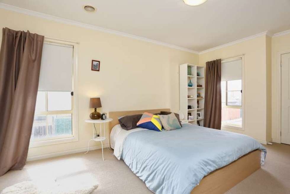 Fourth view of Homely townhouse listing, 15 Rayment St, Thornbury VIC 3071
