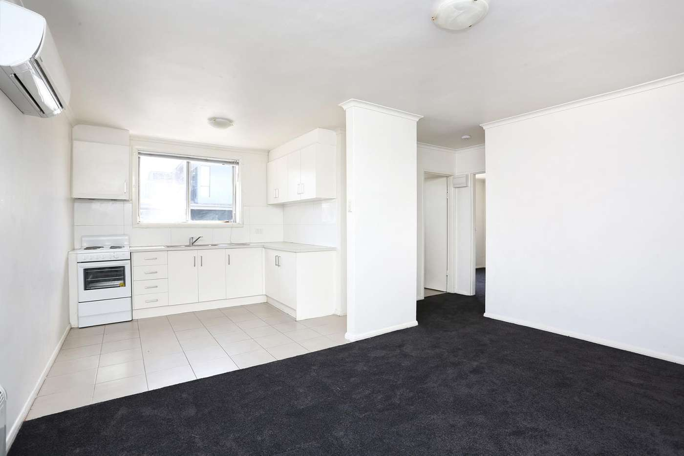 Main view of Homely apartment listing, 1/71 Lord St, Richmond VIC 3121