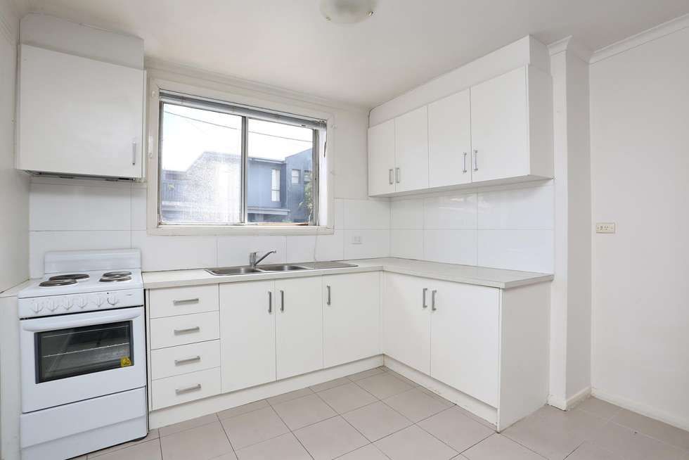 Second view of Homely apartment listing, 1/71 Lord St, Richmond VIC 3121
