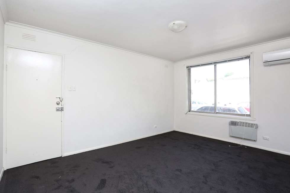 Third view of Homely apartment listing, 1/71 Lord St, Richmond VIC 3121