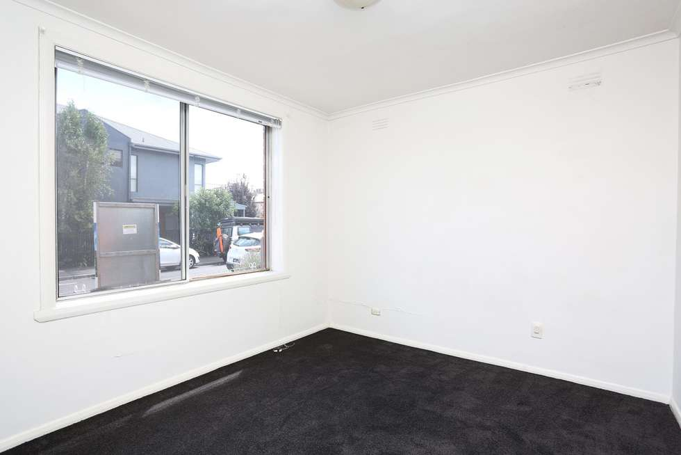 Fourth view of Homely apartment listing, 1/71 Lord St, Richmond VIC 3121