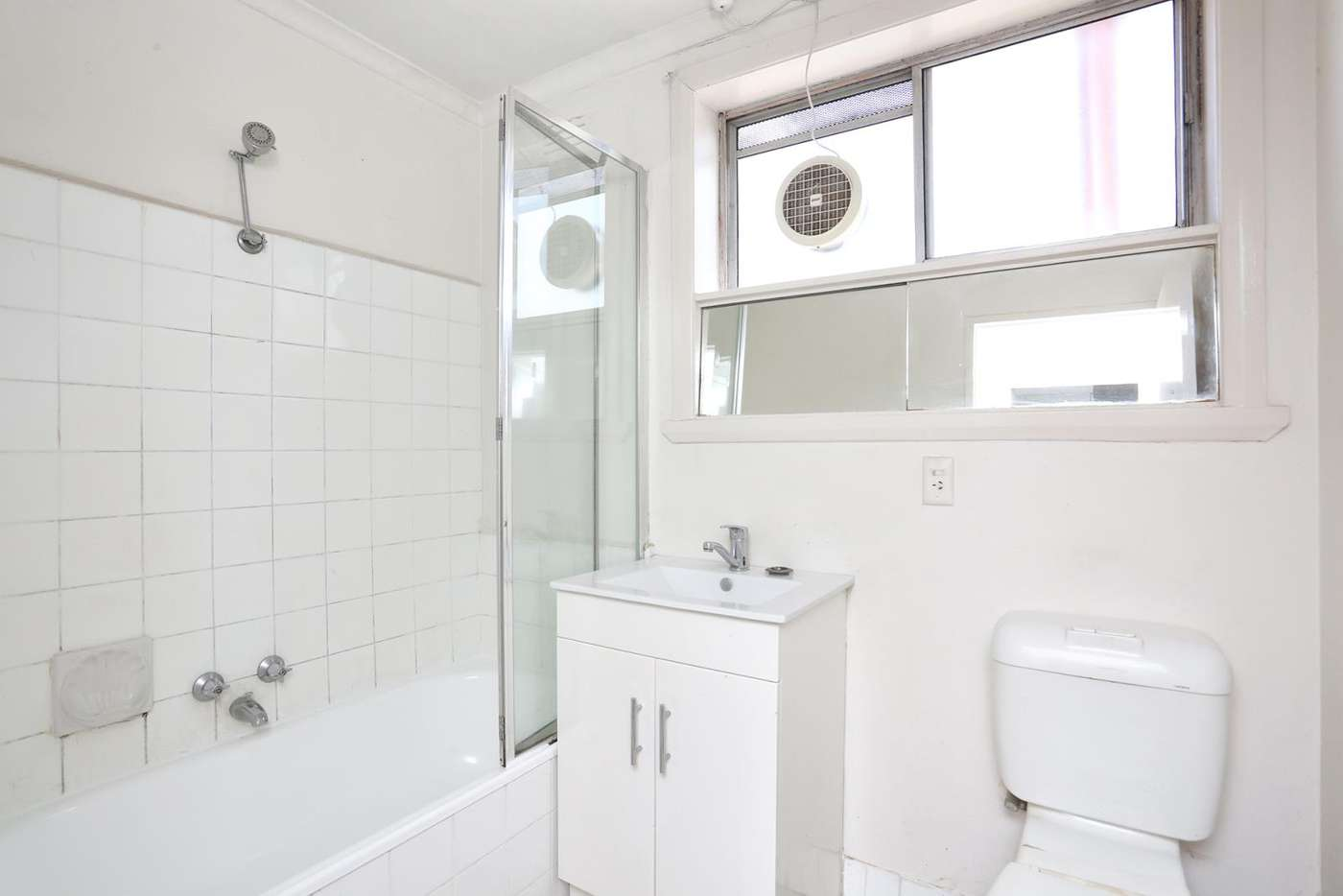Fifth view of Homely apartment listing, 1/71 Lord St, Richmond VIC 3121
