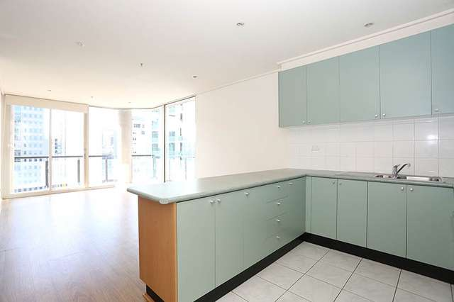 152/538 Little Lonsdale, Melbourne VIC 3000