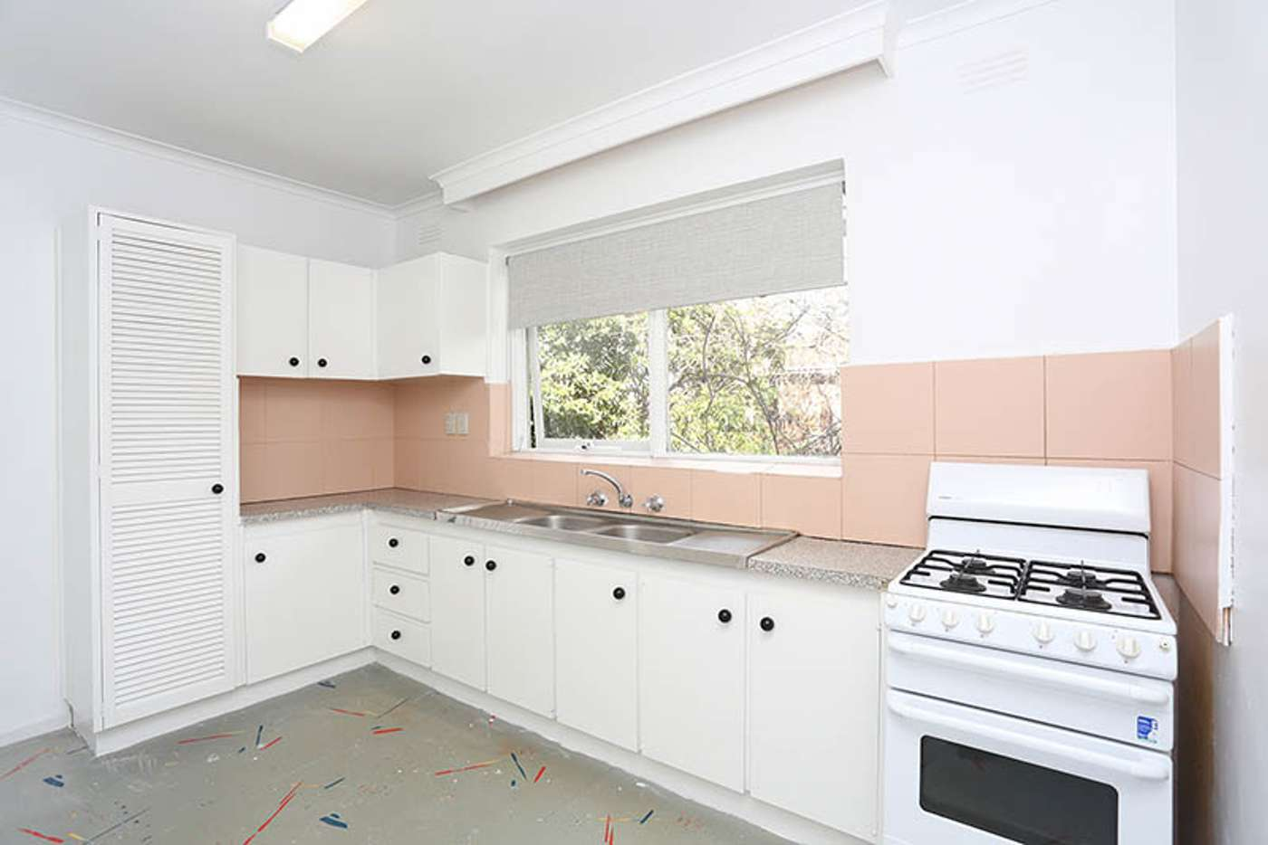 Main view of Homely unit listing, 8/8 Burke Road, Malvern East VIC 3145